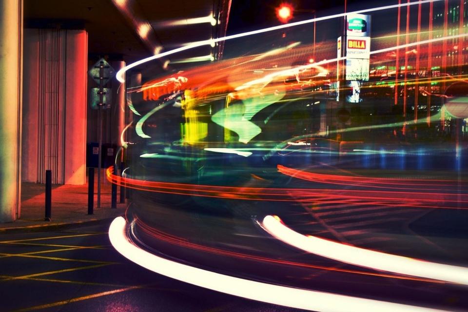 Imagem de Hyperlapse: conheça os recursos deste fantástico aplicativo de câmera no site TecMundo