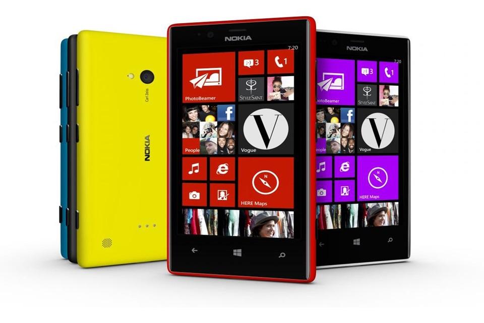Imagem de Kit essencial: configurações e apps obrigatórios para o Windows Phone no site TecMundo