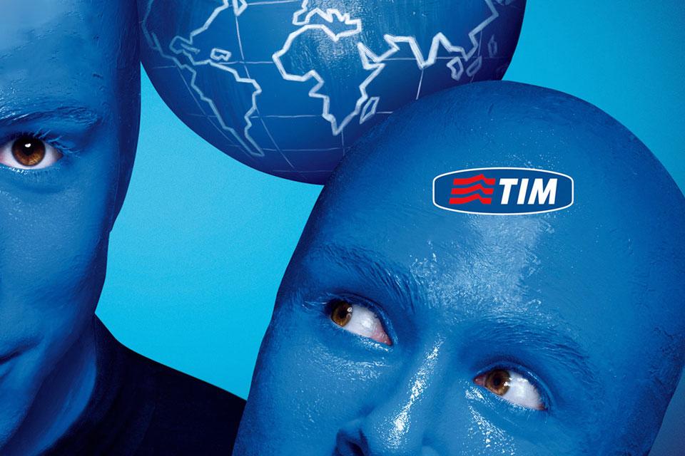 Imagem de TIM agora permite compartilhar uso de dados móveis entre 4 aparelhos no site TecMundo