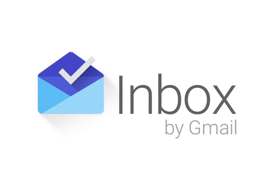 Imagem de Inbox: o serviço da Google que quer revolucionar a sua caixa de entrada no site TecMundo