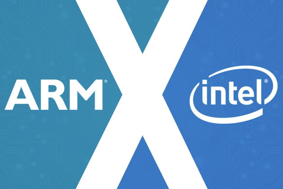 Imagem de ARM x Intel: o que isso significa para quem está comprando um Android hoje? no site TecMundo