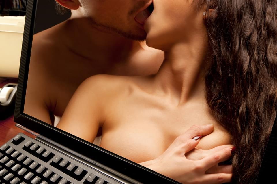 Imagem de Pornografia na internet faz mal para você? no site TecMundo