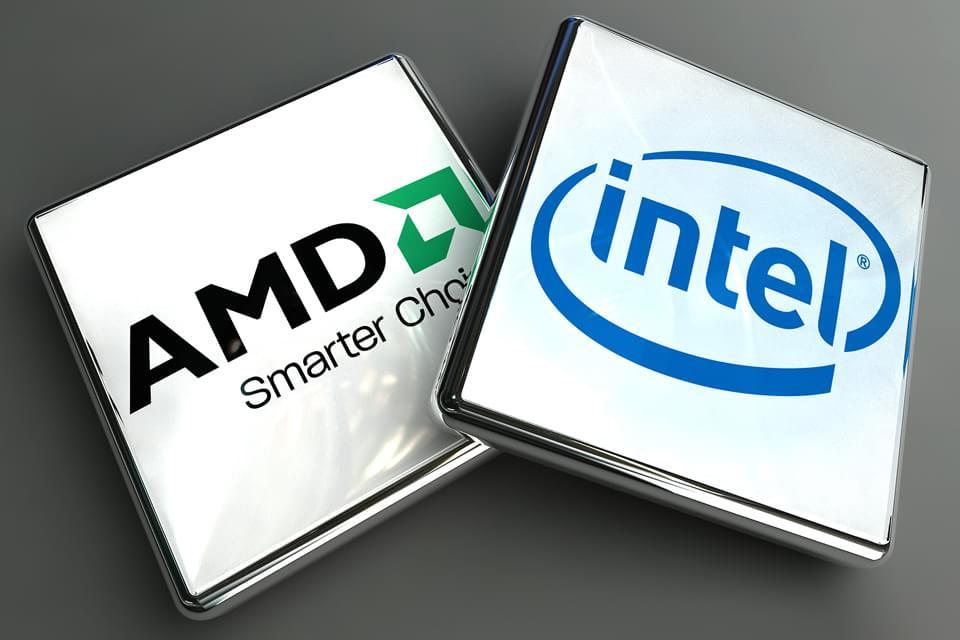 Imagem de Intel ou AMD? Testes mostram qual a diferença das CPUs nos jogos [vídeo] no site TecMundo