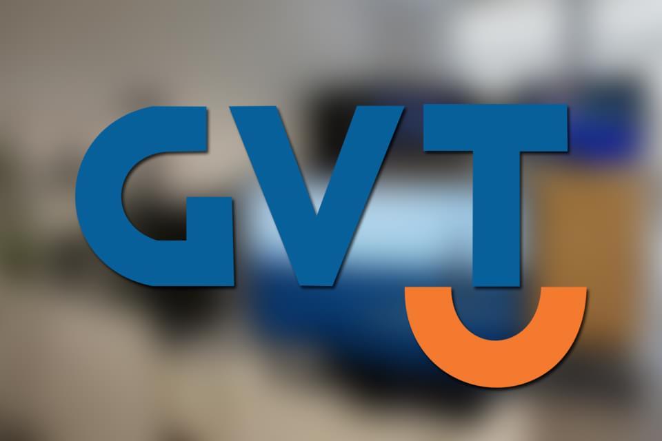 Imagem de Visitamos os prédios da GVT em Curitiba no site TecMundo