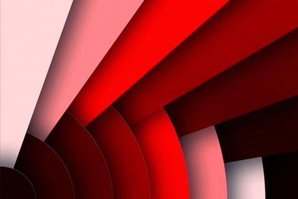 Imagem de Android Lollipop: baixe 141 wallpapers inspirados no Material Design no site TecMundo