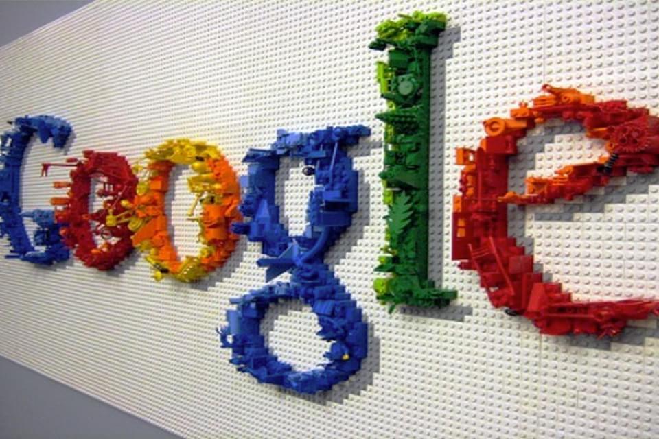 Imagem de Google diz que os melhores sites de phishing têm taxa de sucesso de até 45% no site TecMundo