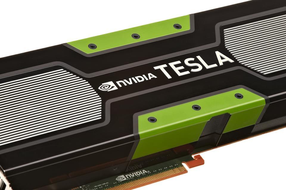 Imagem de NVIDIA anuncia o Tesla K80, primeiro chip gráfico com 24 GB de memória RAM no site TecMundo