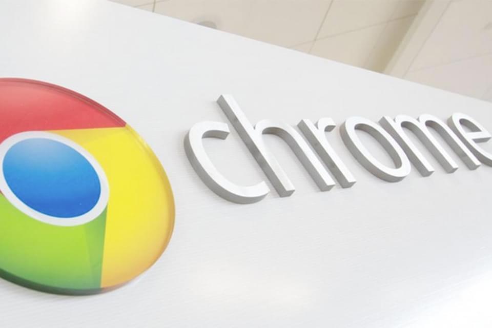 Imagem de Google Chrome: 8 extensões incríveis para você mudar o visual da Nova Guia no site TecMundo