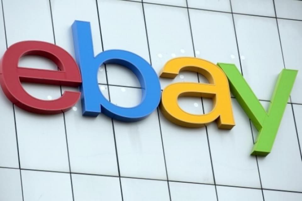 Imagem de eBay está cogitando aceitar lojistas brasileiros em sua plataforma no site TecMundo