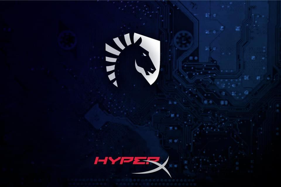 Imagem de Kingston e HyperX terão descontos de até 40% na Black Friday no site TecMundo