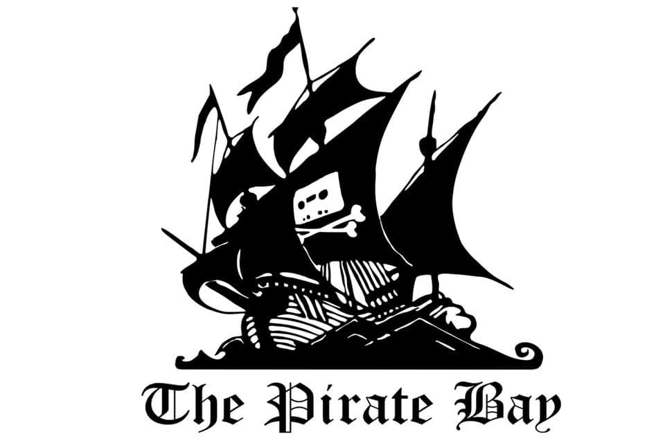 Imagem de Google remove apps relacionados ao The Pirate Bay da Play Store no site TecMundo