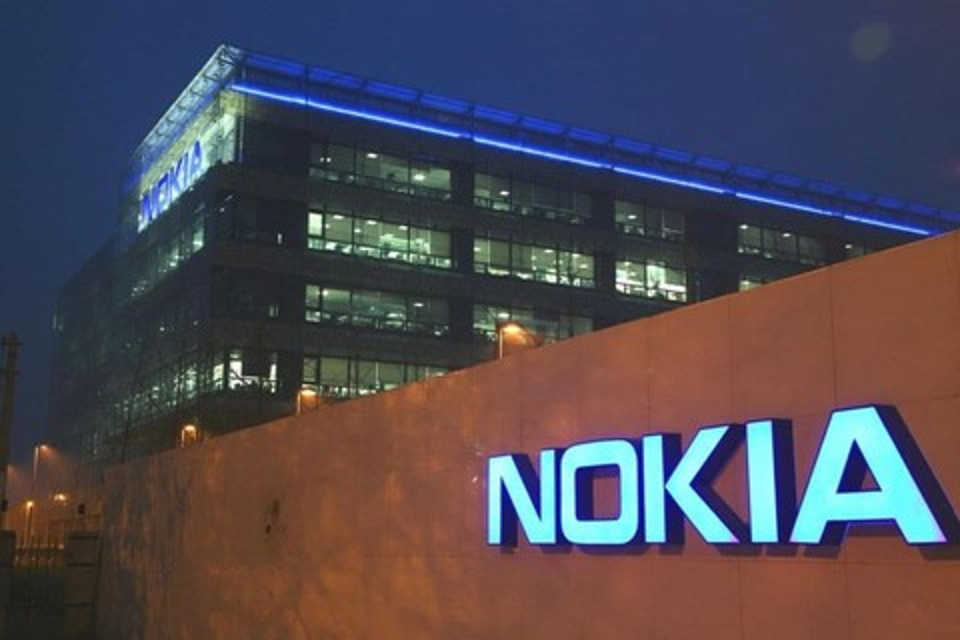 Imagem de Meltemi: conheça o protótipo da Nokia que nunca viu a luz do dia no site TecMundo