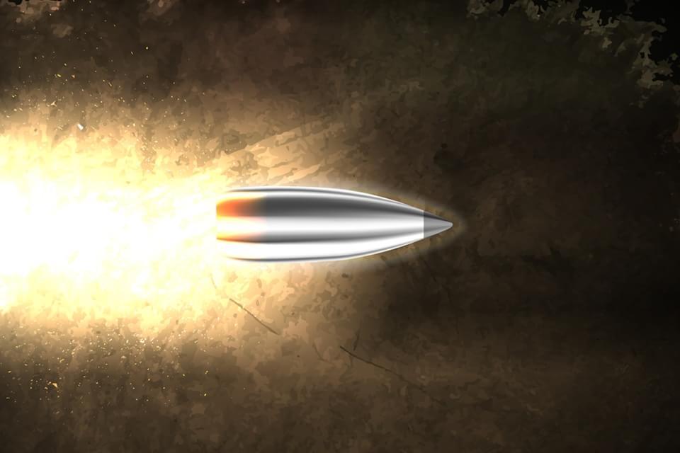 Imagem de Medo! DARPA desenvolve projétil que corrige trajetória para atingir o alvo no site TecMundo
