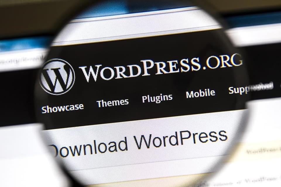 Imagem de Malware pode ter infectado mais de 100 mil sites do WordPress no site TecMundo