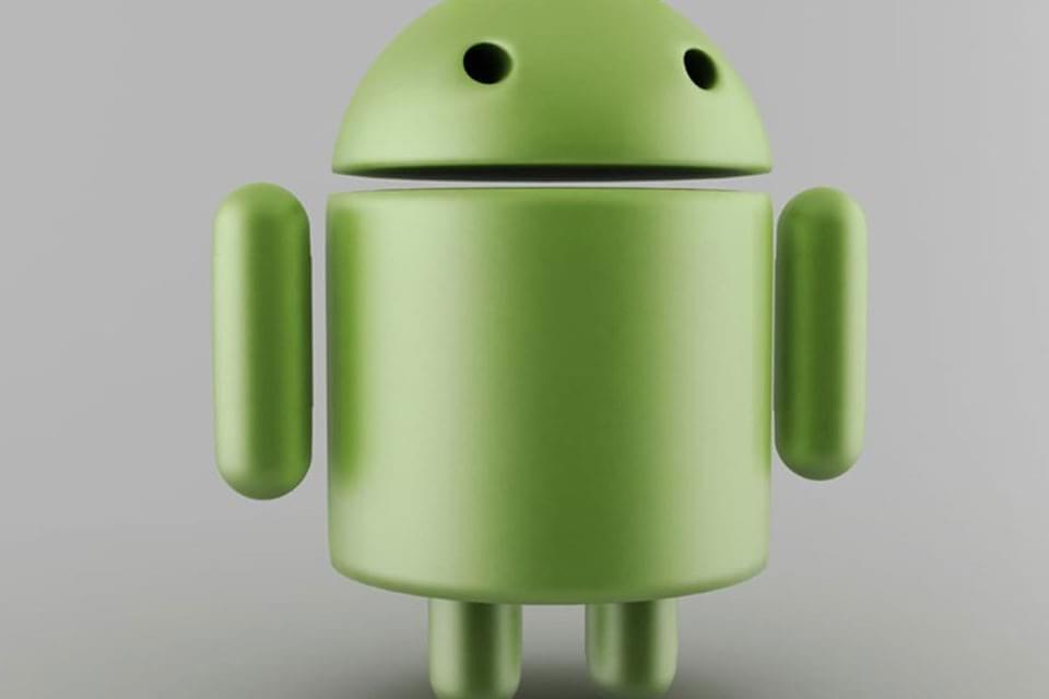 Imagem de Android: libere mais memória RAM e faça seu celular rodar sem engasgos no site TecMundo
