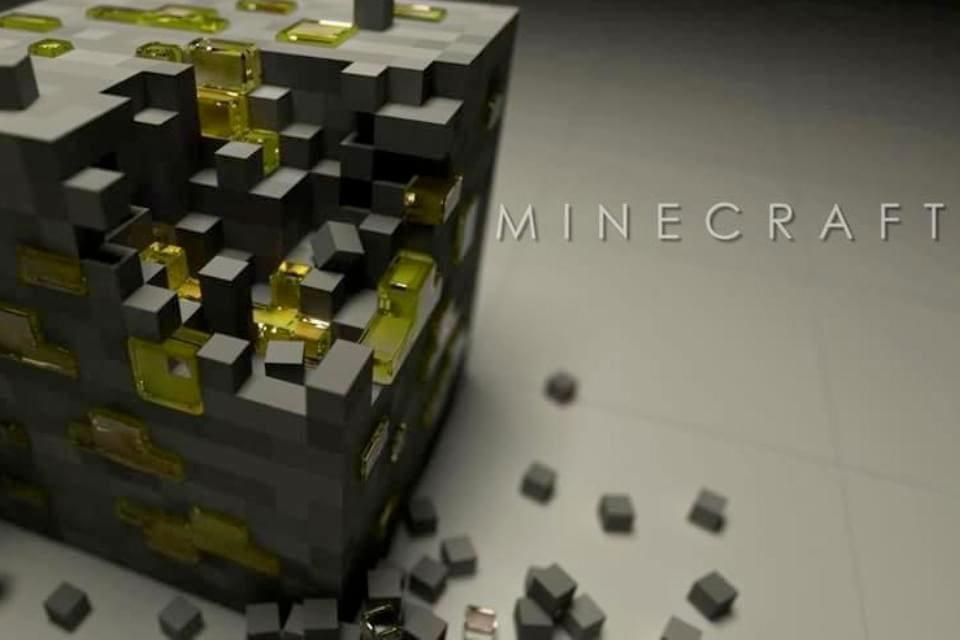 Imagem de Mina de ouro: criador de Minecraft pega mansão mais cara de Beverly Hills no site TecMundo