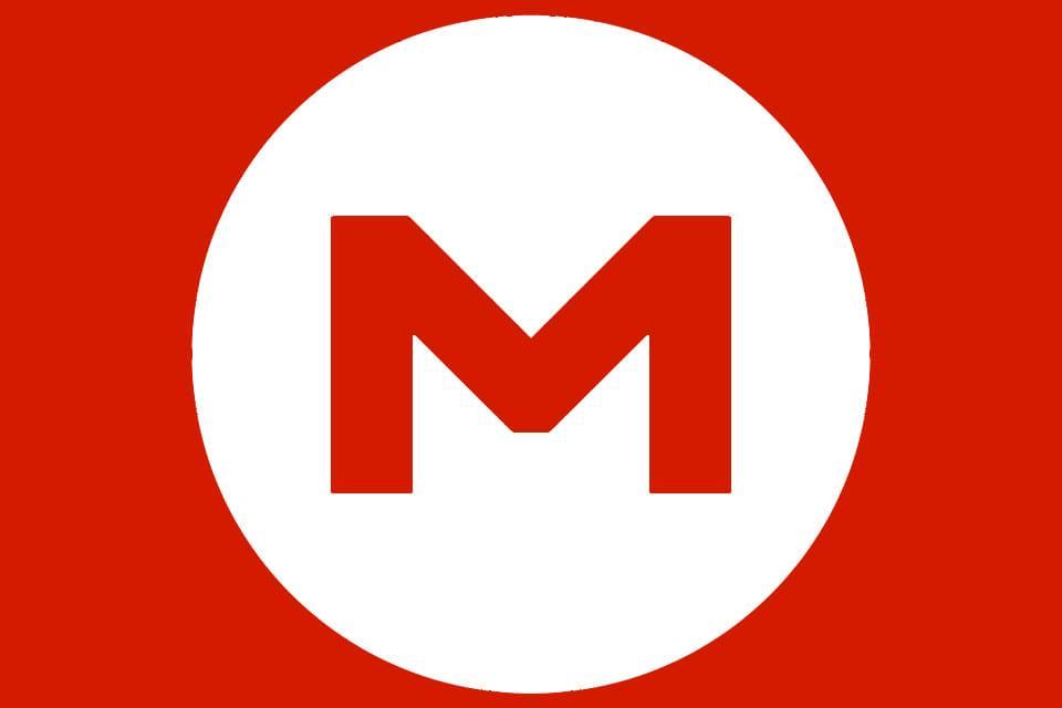 Imagem de Mega lança app oficial para Windows Phone no site TecMundo