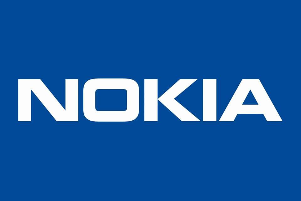 """Imagem de """"Nokia C1"""" seria o primeiro smartphone da marca depois da venda da empresa no site TecMundo"""