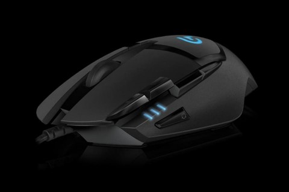"""Imagem de Ele chegou: o """"mouse mais rápido do mundo"""" já está disponível no Brasil no site TecMundo"""
