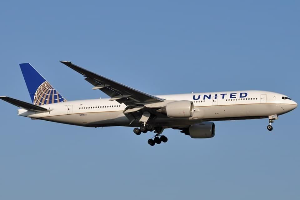 Imagem de Jovem é processado por criar site que acha passagens aéreas mais baratas no site TecMundo