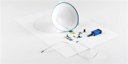 Imagem de 8 novas interfaces gráficas e interações com máquinas que veremos em breve no site TecMundo