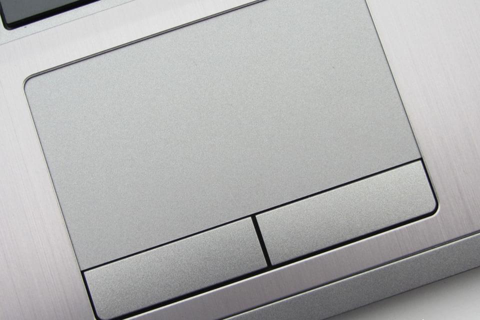 Imagem de Synaptics promete um retorno dos leitores de digitais aos trackpads no site TecMundo