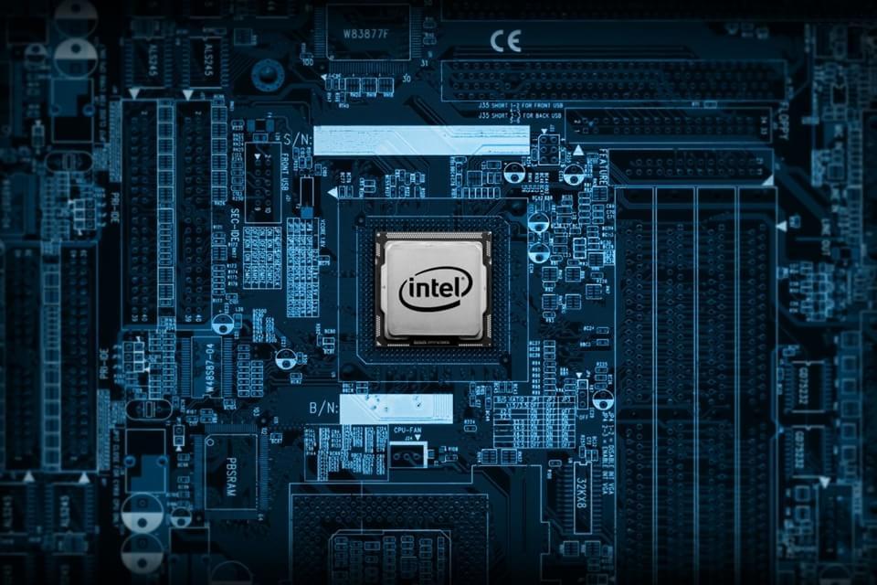 Imagem de 5ª geração de processadores: Intel revela a linha de chips Broadwell-U  no site TecMundo