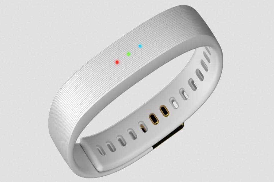 Imagem de Barata e sem tela: Razer apresenta a pulseira inteligente Nabu X no site TecMundo