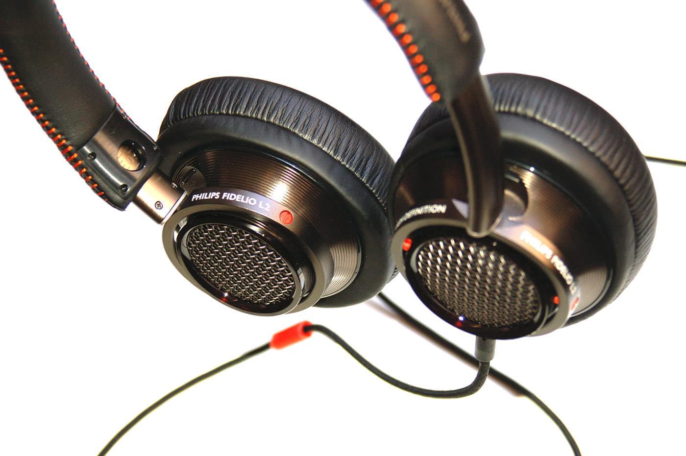 Imagem de Dicas essenciais para você cuidar bem de seus fones de ouvido no site TecMundo