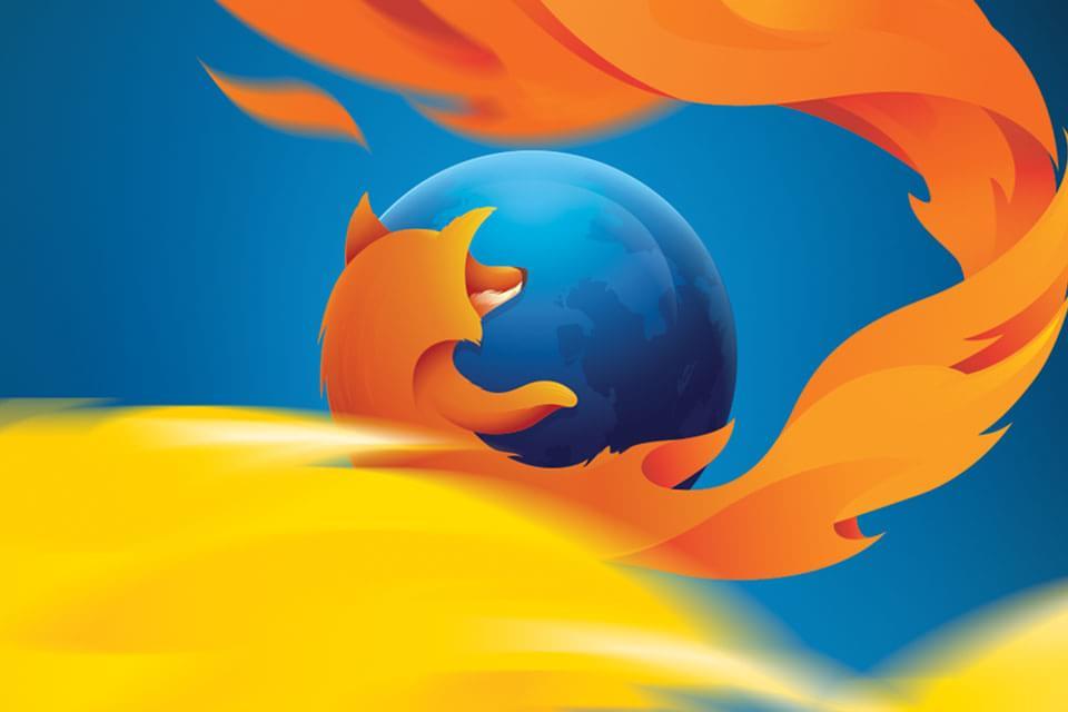 Imagem de O fim da parceria com a Google pode acabar com a Mozilla? no site TecMundo
