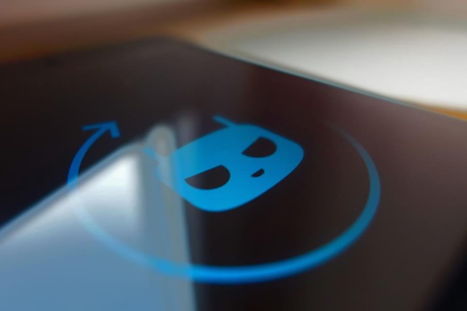 Imagem de CyanogenMod está disponível oficialmente para o Android One no site TecMundo