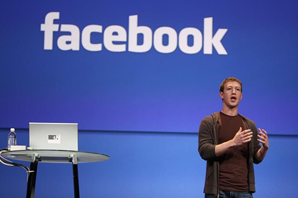 """Imagem de """"Os Anjos Bons da Nossa Natureza"""" é o segundo livro que Zuckerberg vai ler no site TecMundo"""