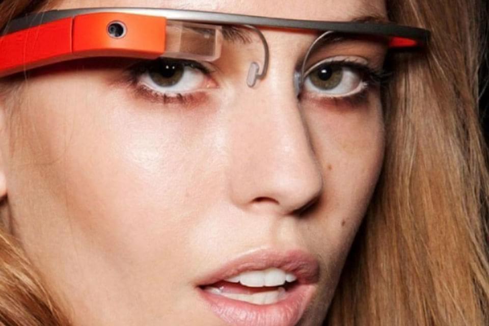 Imagem de Hoje é o último dia para você comprar o Google Glass no site TecMundo
