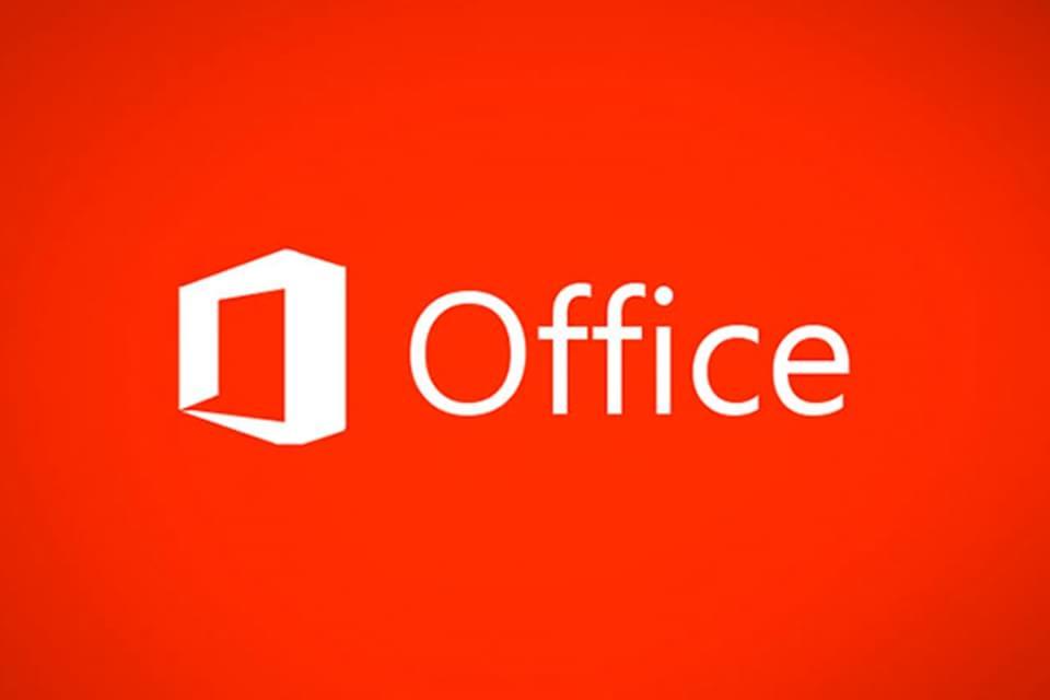 Imagem de Office para Windows 10 é revelado e será gratuito em smartphones e tablets no site TecMundo
