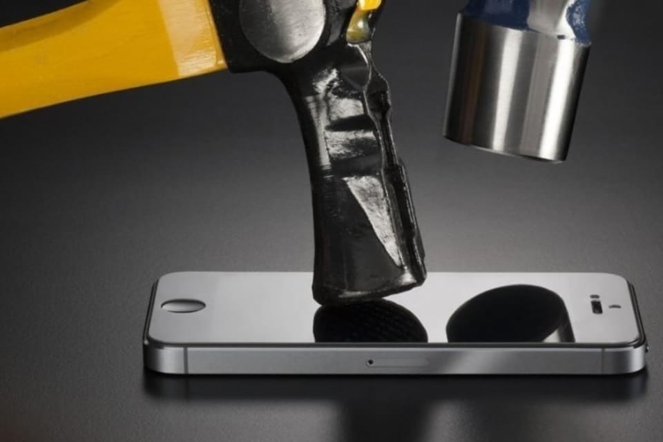 Imagem de Películas para celular: conheça os melhores materiais e opções do mercado no site TecMundo
