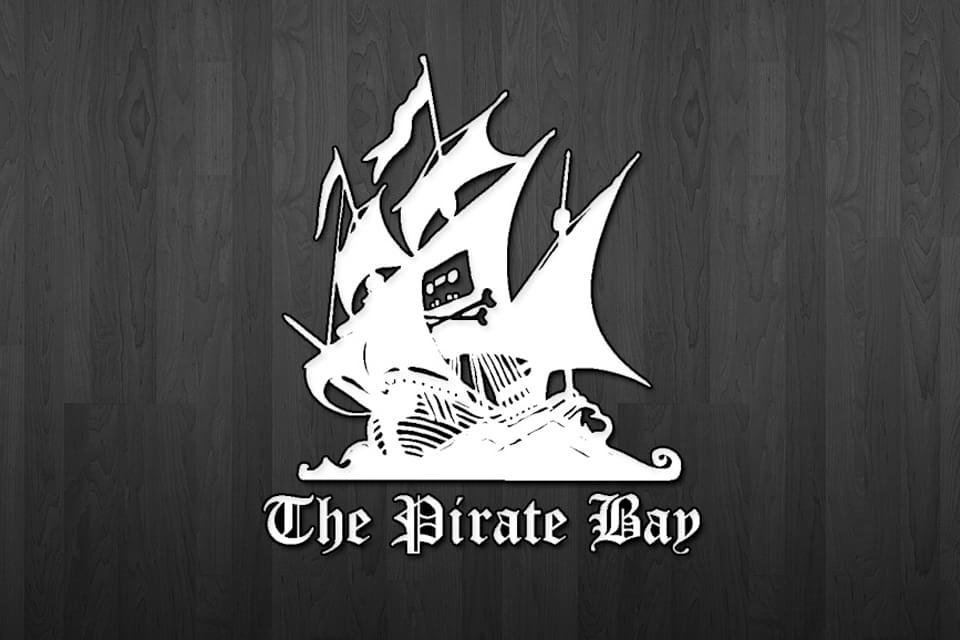 Imagem de Pirate Bay pode voltar pior – e a equipe do site não gostou nada disso no site TecMundo