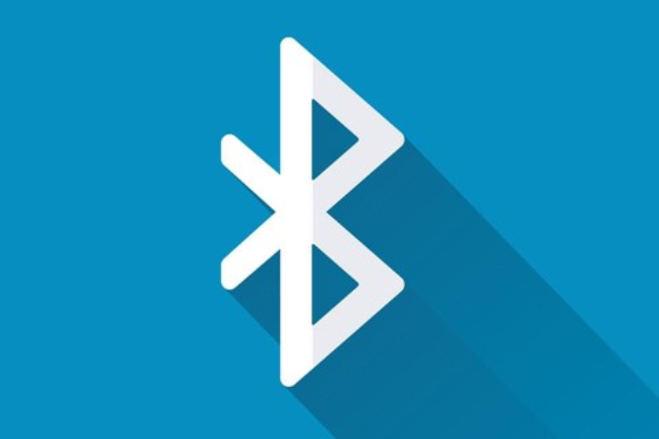 Imagem de Você sabe qual é o significado da palavra e do símbolo do Bluetooth? no site TecMundo