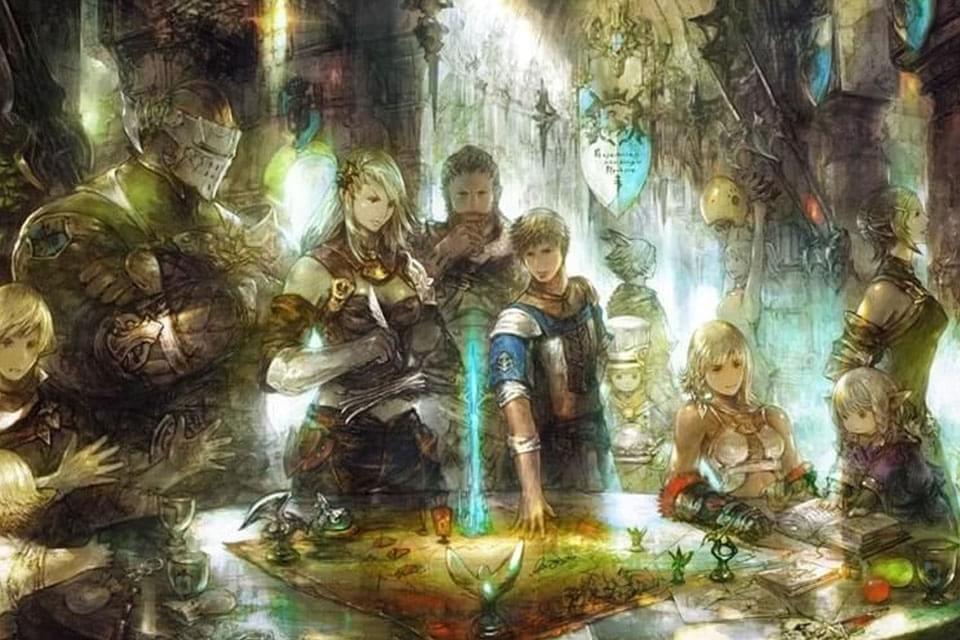 Imagem de 7 MMORPGs para ficar de olho em 2015 no site TecMundo