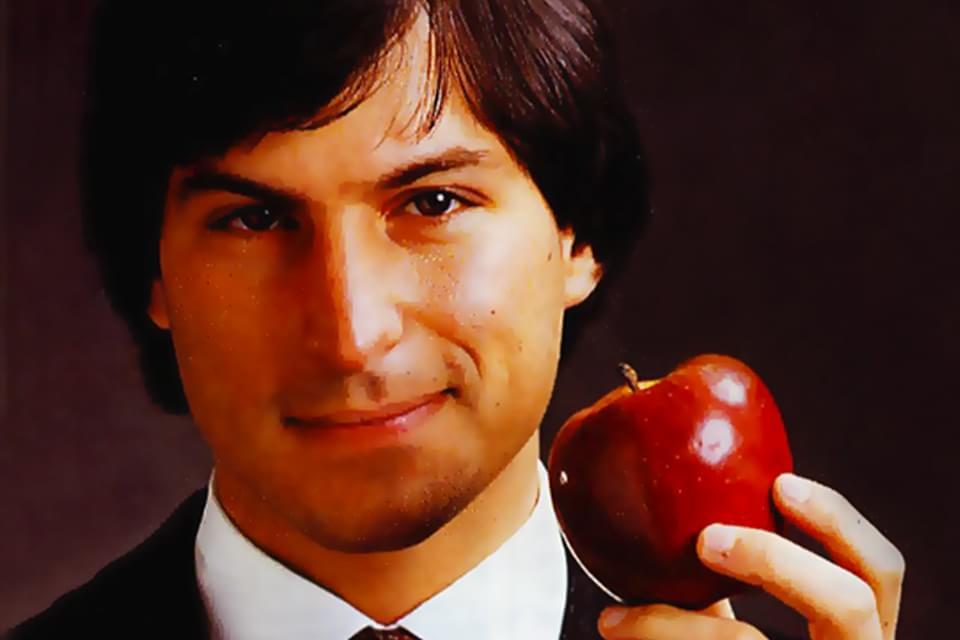 Imagem de Confira 15 curiosidades que talvez você não saiba sobre a Apple no site TecMundo