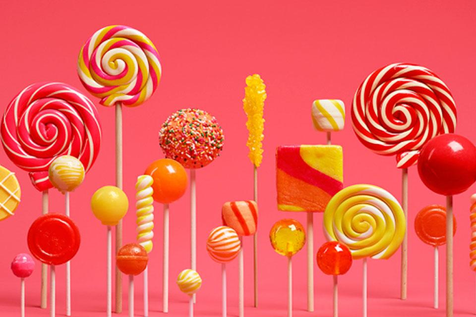 Imagem de Moto E e Moto Maxx começam a receber o Android Lollipop no Brasil no site TecMundo
