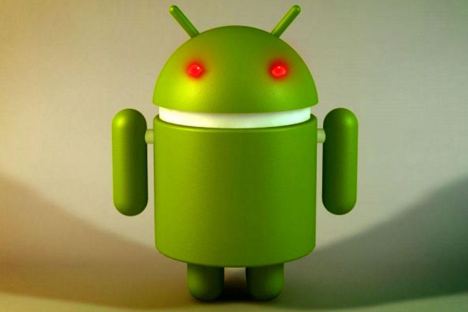 Imagem de Nova falha na Google Play permite instalação de apps sem autorização no site TecMundo