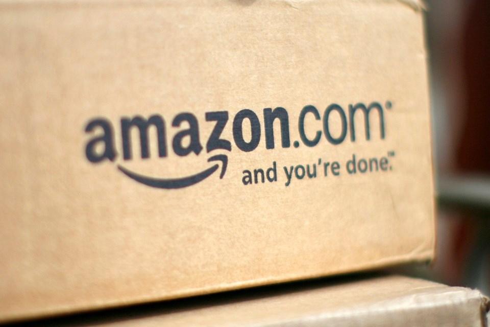 Imagem de Amazon traz mil livros impressos e 100 eBooks em desconto de carnaval no site TecMundo