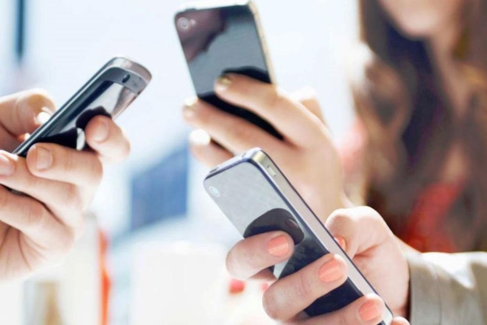 Imagem de Perigo: 63% dos apps como o Tinder são inseguros contra roubo de dados no site TecMundo
