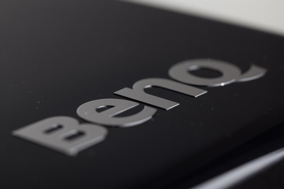 Imagem de BenQ trará smartphone F52 na MWC; aparelho tem Snapdragon 810 e 3 GB de RAM no site TecMundo