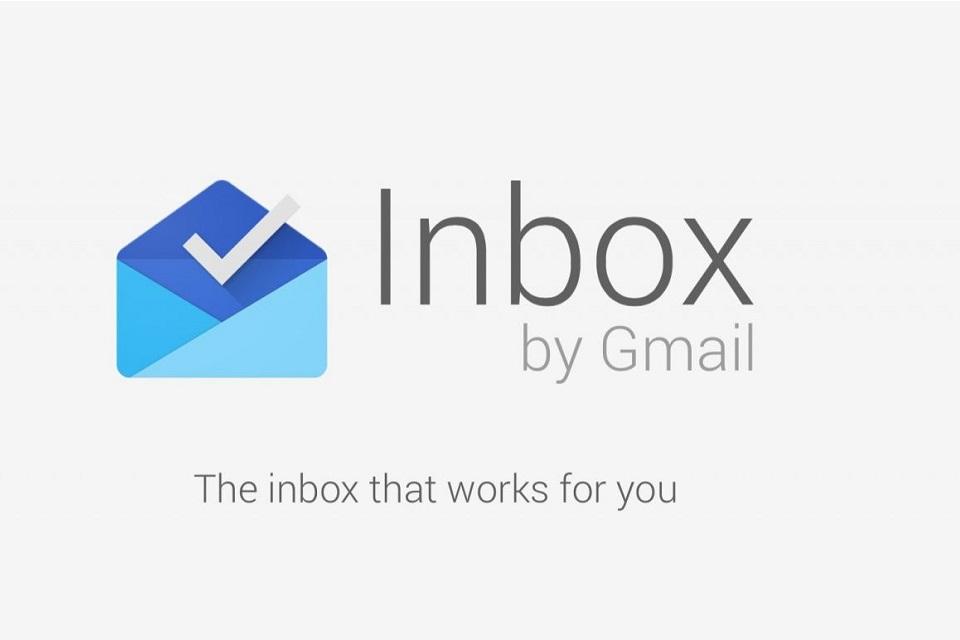 Imagem de Google libera Inbox para empresas — aos poucos no site TecMundo