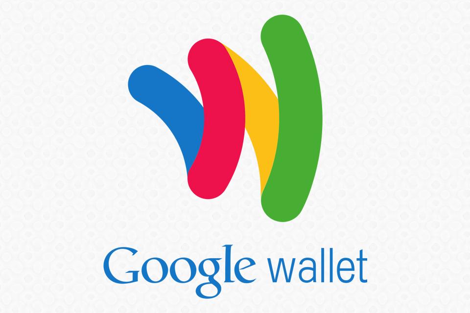 Imagem de Google compra Softcard e insere Wallet de fábrica em smartphones no site TecMundo
