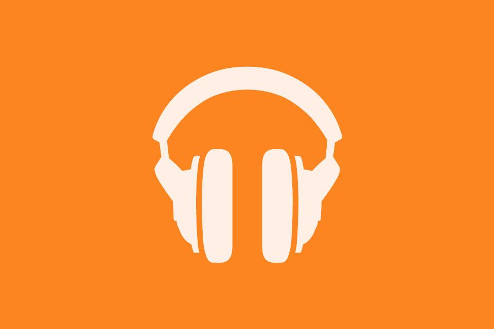 Imagem de Google Play Music estende armazenamento em nuvem para 50 mil músicas no site TecMundo
