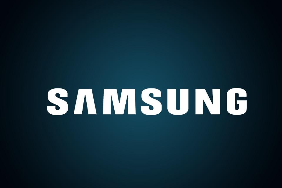 Imagem de Baixe o primeiro papel de parede vazado do Galaxy S6 no site TecMundo