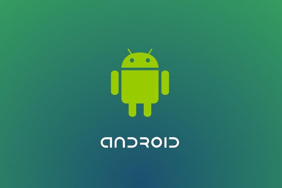 Imagem de Confirmado: Android Pay é sistema de pagamento da Google para dispositivos no site TecMundo