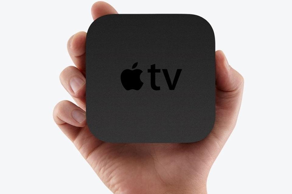 Imagem de Com exclusividade, Apple TV terá conteúdo da HBO via streaming por US$ 15 no site TecMundo